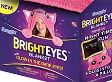 BrightEyesBlanket-Box-Crop