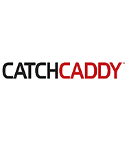 Catch Caddy™ logo