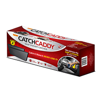 Catch Caddy™ Box