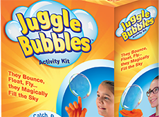 Juggle-Bubbles-T