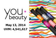 You-Beauty-5.13.14