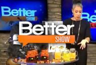 BetterShow_10.26.14