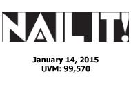 NailIt-HD-1.14.15