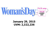 WomansDay-HJ-1.29.15