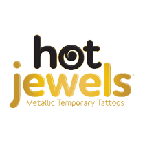 Hot Jewels™ logo