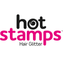HotStampsLogo208