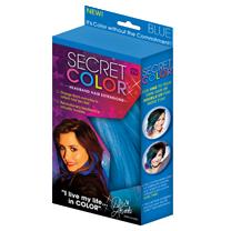 Secret Color™ Box