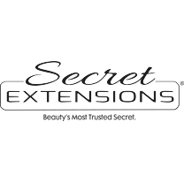 Secret Extensions® logo