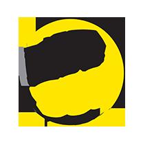 Bit 360™ logo