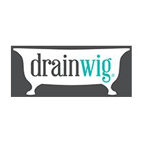 Drainwig® logo