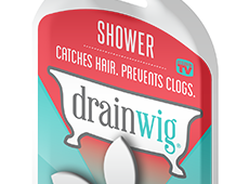drainwig-shower-cropped