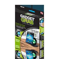 Gadget Grab™ Box