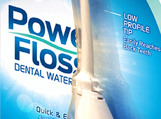 powerfloss-cropped