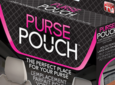 pursepouch-cropped