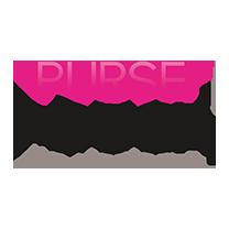 Purse Pouch® logo
