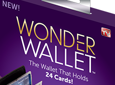 wonderwallet-cropped