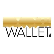 Wonder Wallet™ logo