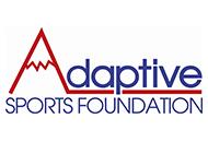 adaptivesports