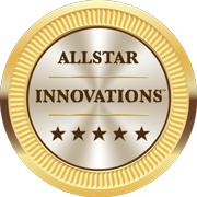 Allstar-Innovations-logo-final