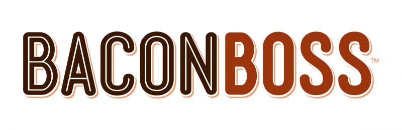 BaconBoss logo
