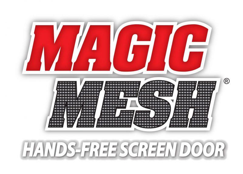 MagicMesh logo