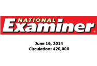 National-Examiner-6.16.14
