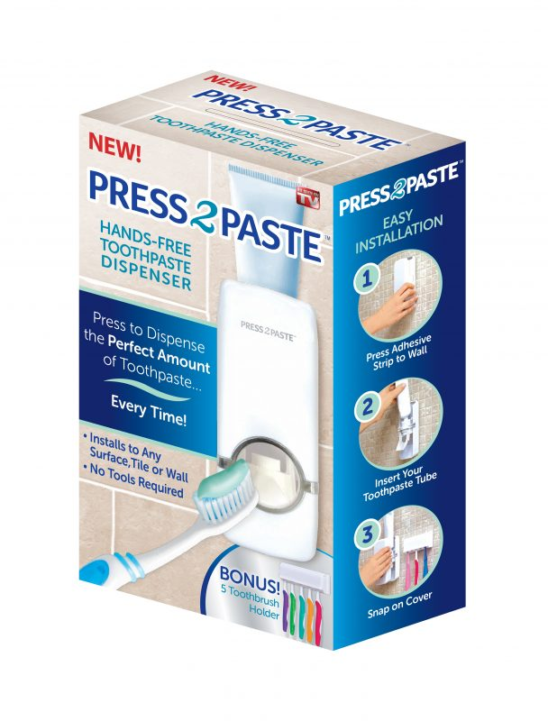 Press2Paste-Eng-Retailbox-CB1