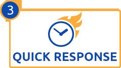 QuickResponse