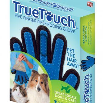 4049A-4A-TrueTouch-carton copy