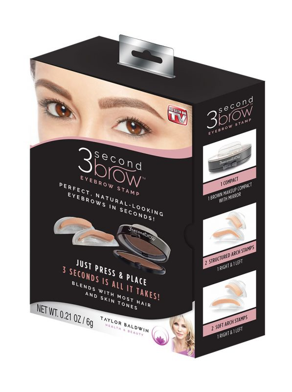 3-Second-Brow-3Dbox-comp