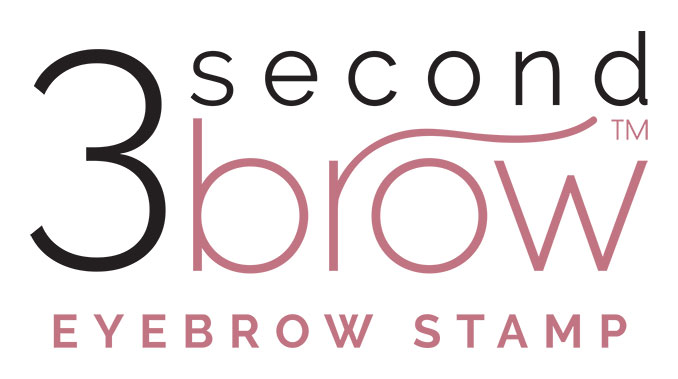 3-Second-Brow-logo
