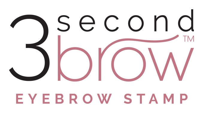 3-Second-Brow-logo