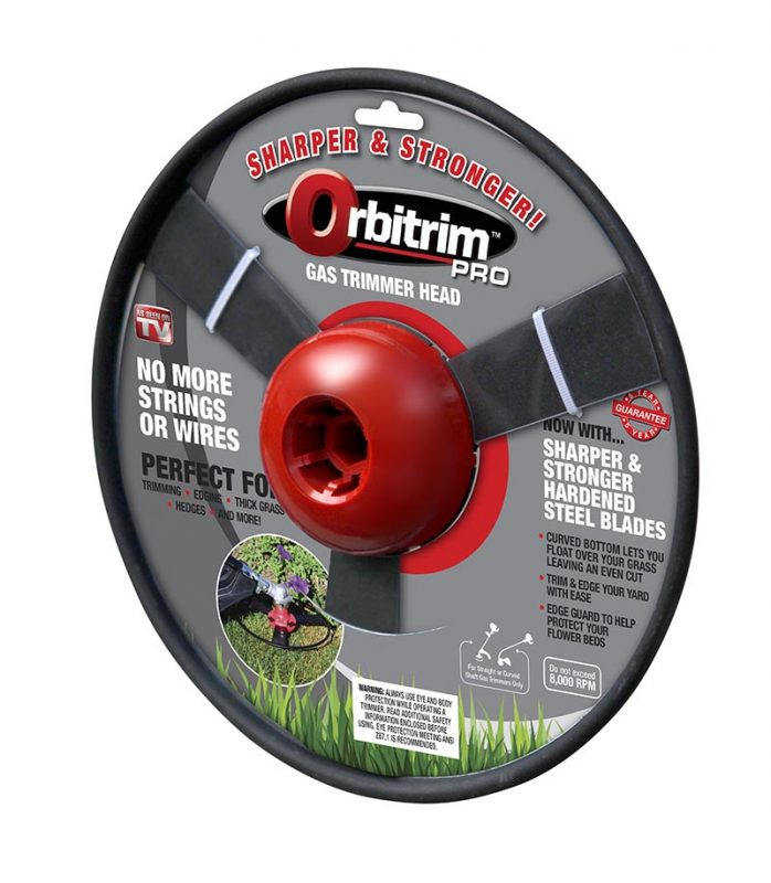 Orbitrim_New&Improved_front3D