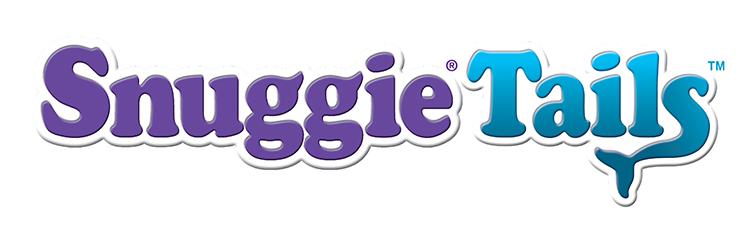 snuggie-tails-logo