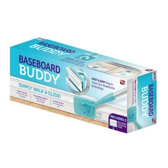 Baseboard-Buddy-3D-box3-feat