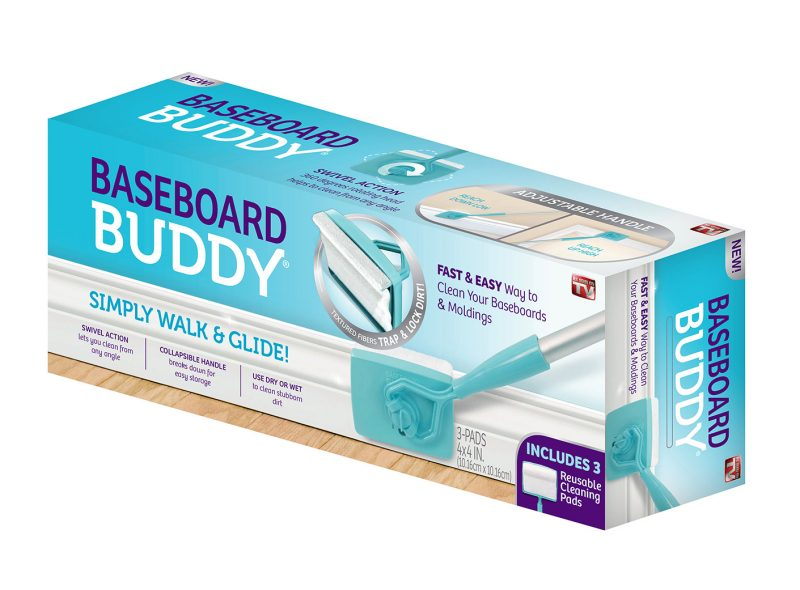 Baseboard-Buddy-3D-box3-sm
