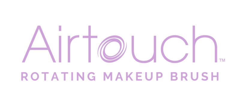 Airtouch logo