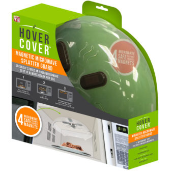 Hover-Cover-3Dbox