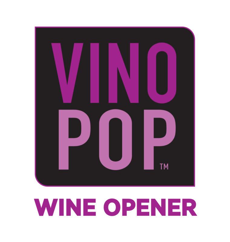 Vino Pop logo