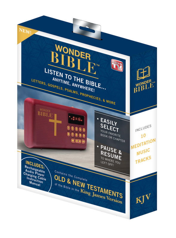 Wonder-Bible-3D-box