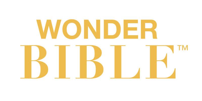Wonder-Bible-logo