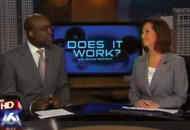 DoesItWork-Fox6News