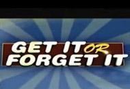 GetItOrForgetIt-FoxNews