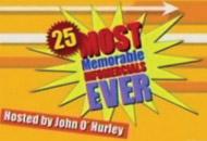 MemorableInfomercials-TVGuide