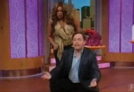 PocketChair-WendyWilliams