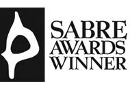 Sabre-PRNewsire