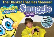 SnuggieSpongeBob-PressRelease