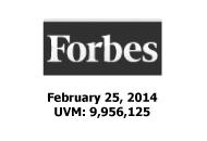 Forbes2_thumbnail
