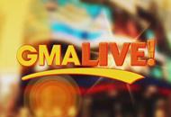 Perfect-Bacon-Bowl-GMA-Live