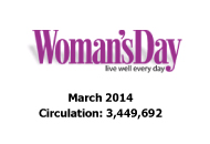 WomansDay-_3.24.141